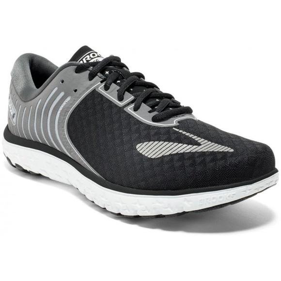 394e57aeeba Brooks Other - Brooks PureFlow 6 Mens Running Shoes